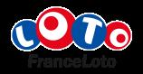 France Lotto